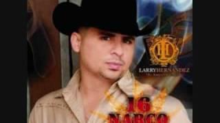 Download Lagu El Baleado Larry Hernandez Gratis STAFABAND