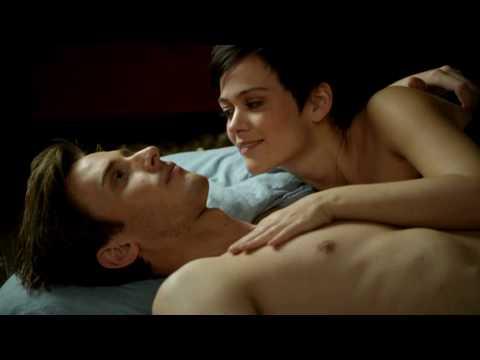 paradise hotel sex video