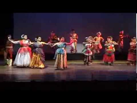 GANGA BEHTI HO KYUN-- BHUPEN HAZARIKA (SANSKRIT) : SINGER-RANJAN...