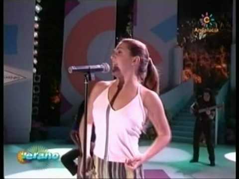 Ni�a Pastori - NI�A PASTORI (EL PORTUGUES) 1996