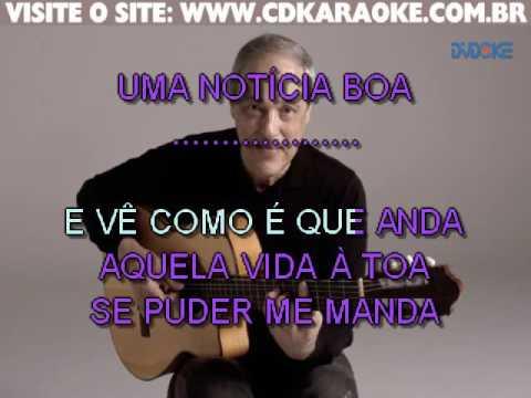 Toquinho & Vinicius De Morais   Samba De Orly