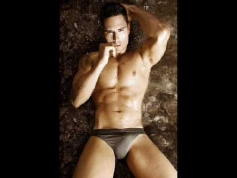 MALEMODEL 2011 Music Videos
