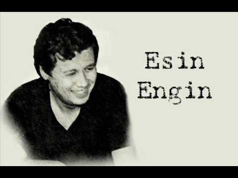 ESİN ENGİN - SEVMESİN YETER (1978)
