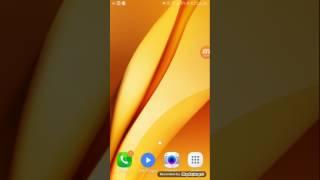 Kisi bhi HD video ko mp4 3gp kaise kare