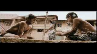 Sidlingu - ellello hoduva manase|sidlingu kannada movie