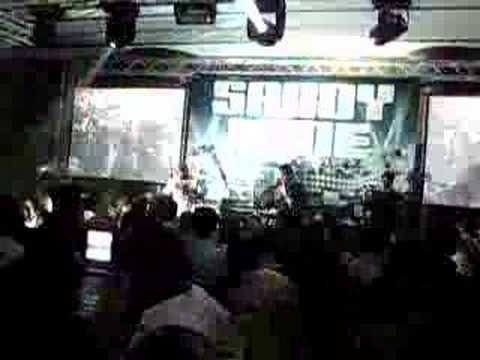 Re: Re: Re: Miniteca Sandy Lane - Caracas Nov 2007 - Parte  II thumbnail