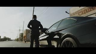 24hrs with a BMW M4 CS (a short Film)