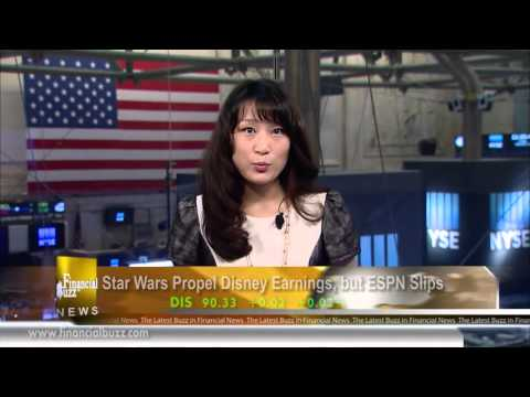 February 12, 2016 Financial News - Business News - Stock Exchange - Market News