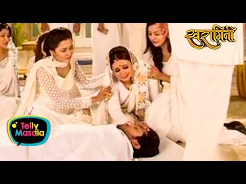OMG!!! Lakshya's DEATH News Disclosed To Family | Swaragini