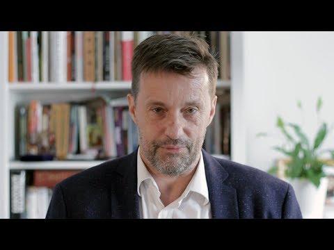 Komentarz Tygodnia: Fałszywa Hrabina I Inne Historie