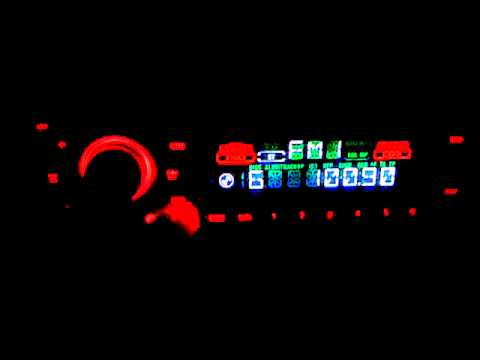 SONY GDX-GT350S