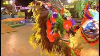 Vídeo 96 de Boi Caprichoso