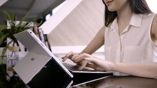 Meet the ASUS Transformer Pro T304 | ASUS