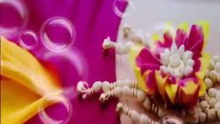 তেমায় ছাড়া কেমন করে থাকি তুমি আমার জান বলেয়ই তো জান বলে ড়াকি