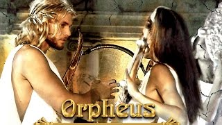 ORPHEUS - movie English version (official HD)