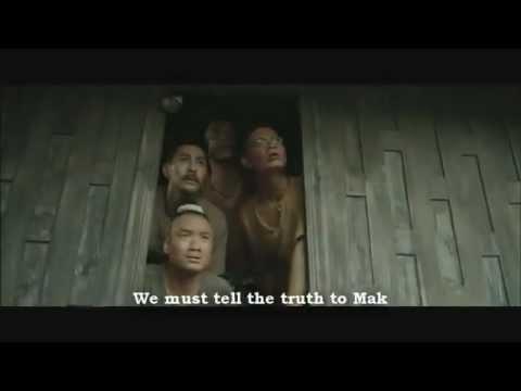 media pee mak phra khanong full movie youtube