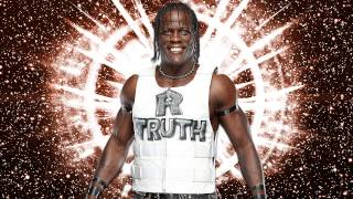 download lagu 2011-2014: R-truth 14th Wwe Theme Song - Little Jimmy gratis