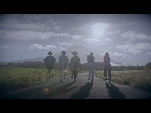 ベイビーレイズJAPAN「夜明けBrand New Days(farewell and beginning)」【MV】 - YouTube (09月25日 21:00 / 9 users)