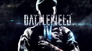 Battlefield 4 - Main Theme (EurocorpFx Dubstep Edit)
