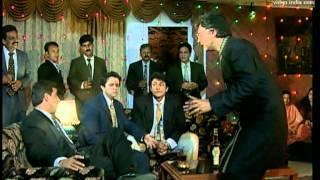 Download Nagin - Vaadon Ki Agnipariksha - Episode 47 3Gp Mp4