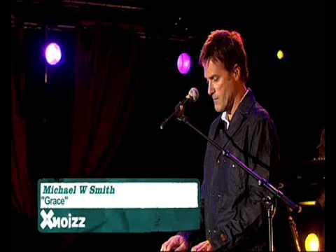 Michael W Smith - Grace
