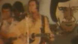 Watch George Jones Possum Holler video