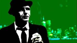 Frank Sinatra - My way of life