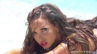 Brazzers --- Nikki_Benz xxx Video