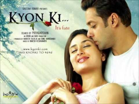 Bollywood Superhit Songs Of 2005 - Trailer (hq) video