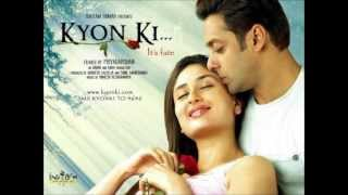 Maine Pyaar Kyun Kiya (2005) - Official Trailer