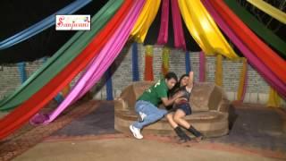 Ganna Ke Ras Tora Dhori Me  | Bhojpuri Hot Sexy Video Songs 2014 | Guddu Rangila, Khushboo Uttam