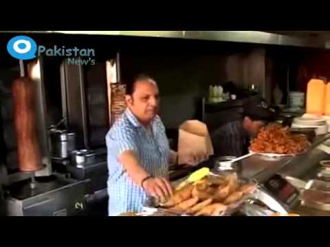 UK Ramadan and food Prices 06 Jul 2014
