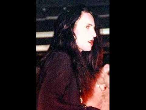 Christian Death - Electra Descending