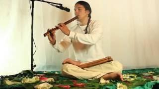 download lagu Song Of Ocarina - Instrumental   Native Flutes gratis