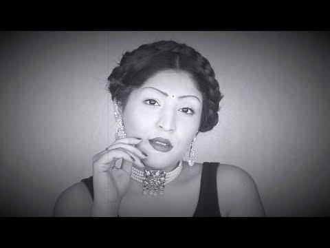 100 Years Of Brides In Bollywood | Shreya Jain