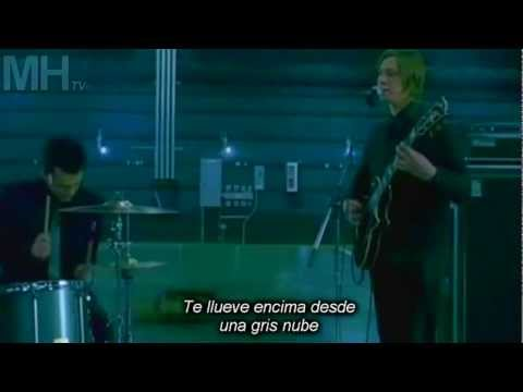 Interpol - Slow Hands (subtitulado)