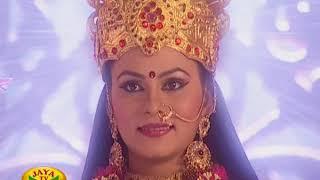 Jai Veera Hanuman - Episode 642 On Thursday,21/09/2017