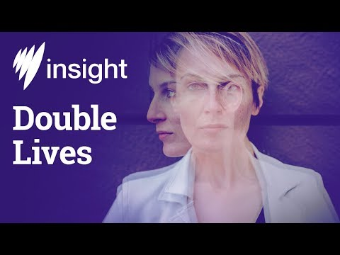 Insight: Double Lives
