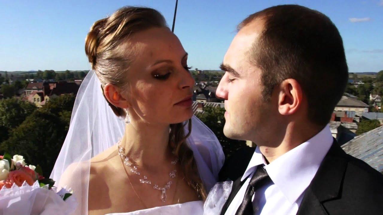 Ролики про весілля 26 фотография
