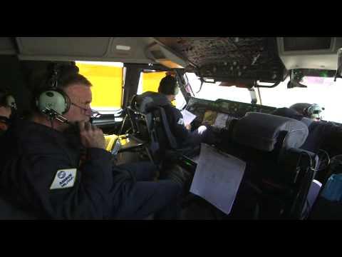 Türk hava kuvvetleri ne teslim edilecek ilk airbus military a400m ilk