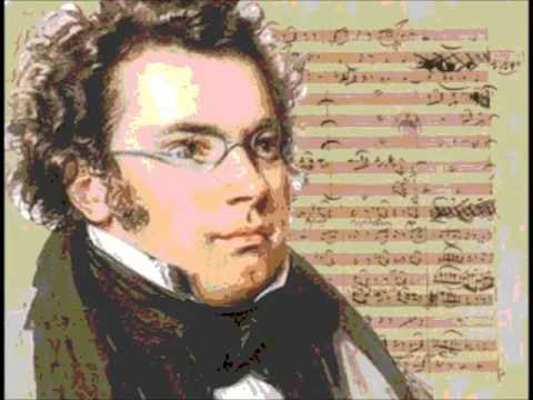 The Best of Schubert - YouTube