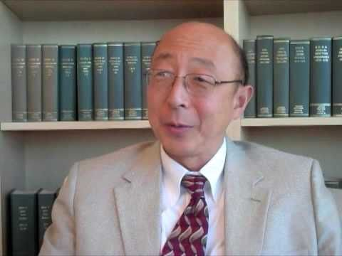 Interview With Dr. Kenji Hakuta on Equal Educational Opportunity