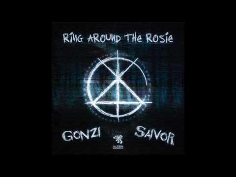 Saivor & Gonzi - Ring Around The Rosie