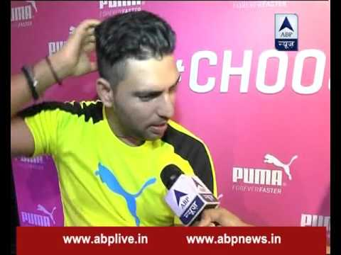 IPL 9: Yuvraj Singh reveals when will he be back to playing and marriage plans