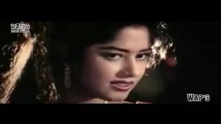 Salman Shah Mashup 2016 || Remix By Dj Mo Mortuza || HD Video Song