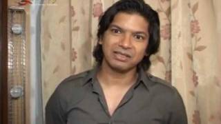 Shaan At Tribute To Mohammad Rafi