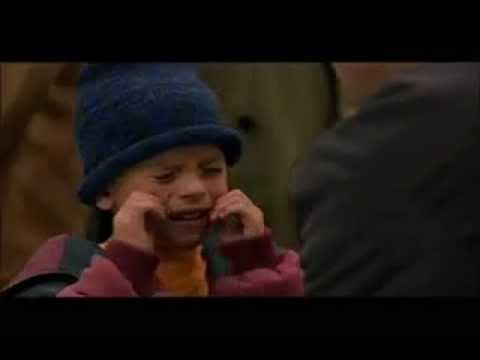 Kid From Big Daddy Movie Now