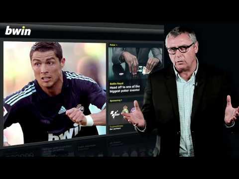 ¿Se convertirá Ronaldo en el máximo goleador de la historia del Real Madrid?
