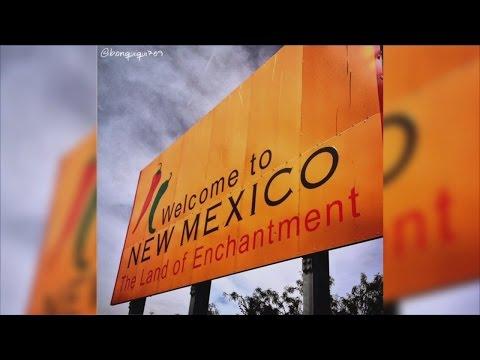 NM Tourism Department Celebrates Social Media Campaign