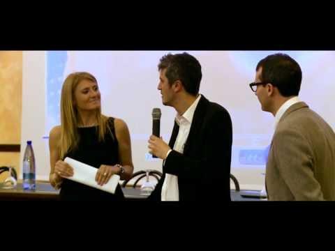 Premio Mario Francese 2014